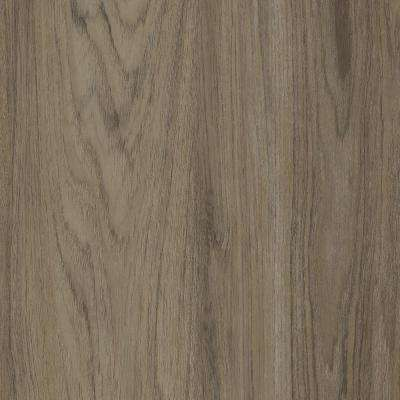 Cayman Ash 6 in. x 36 in. Luxury Vinyl Plank Flooring (24 sq. ft. / case)