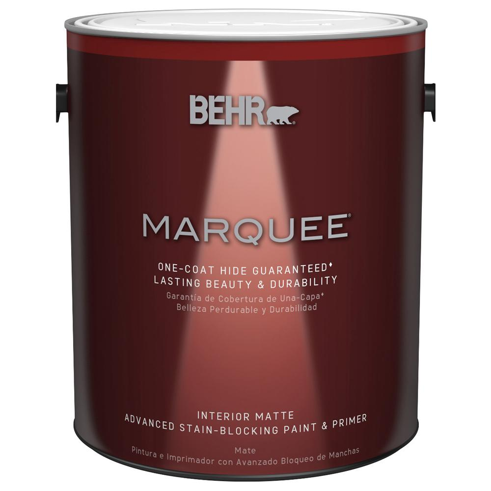 Charmant This Review Is From:1 Gal. Deep Base Matte Interior Paint