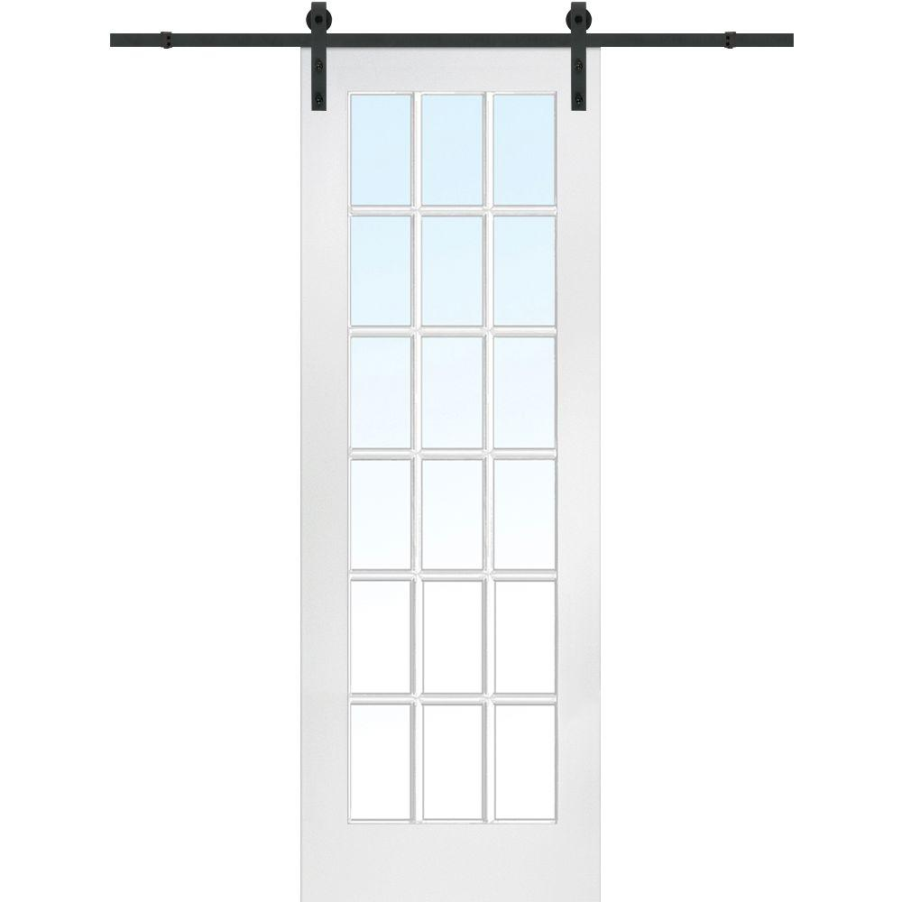 National Hardware Barn Door Track Hardware Compare Prices At Nextag