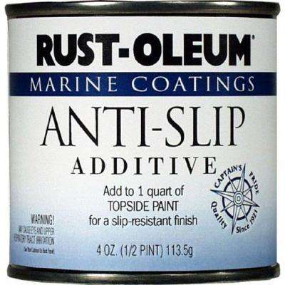 4 oz. Anti-Slip Additive (6-Pack)