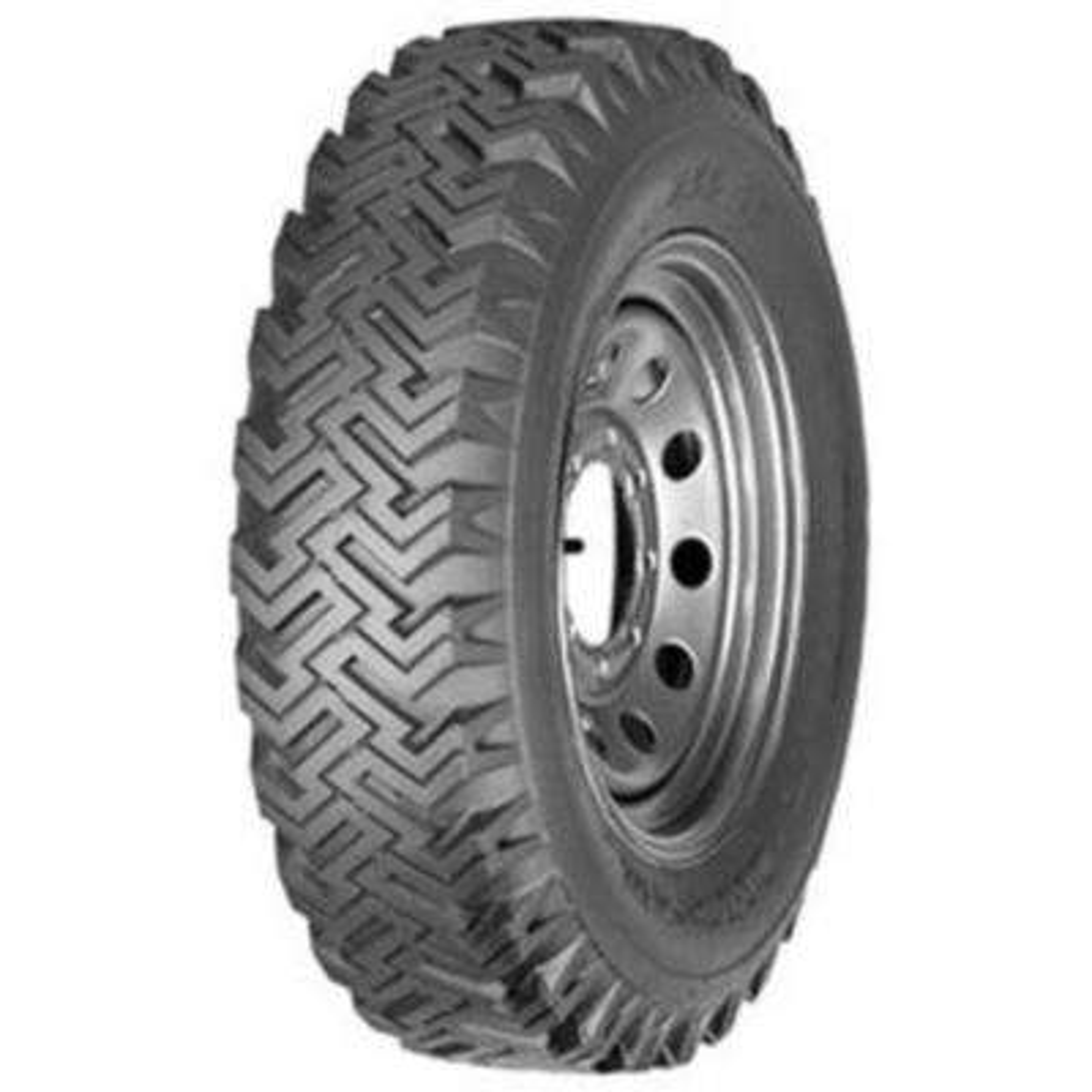 LT7.50-16 Super Traction II Tires