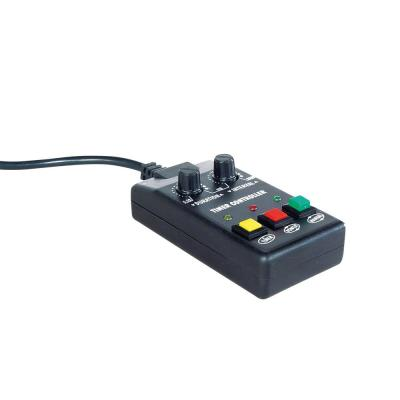 5 in. Holiday Fog Machine Timer