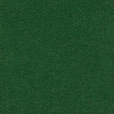Peel and Stick Heather Green Hobnail Texture 18 in. x 18 in. Residential Carpet Tile (16 Tiles/Case)