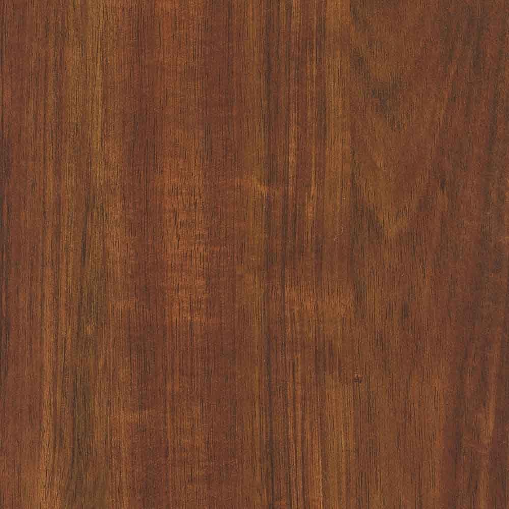 Wood Grain Laminate Samples ~ Wilsonart in laminate sheet zanzibar with