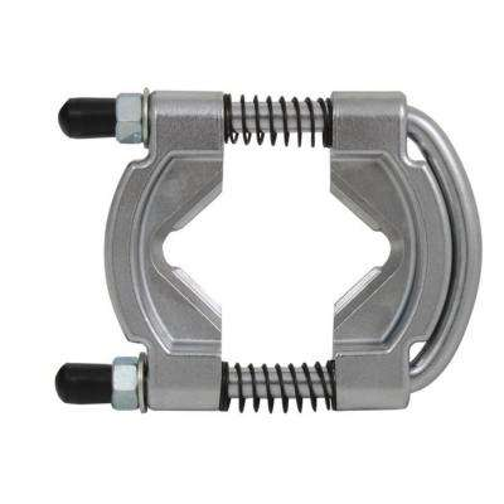 Headset Cone Remover TB-1925