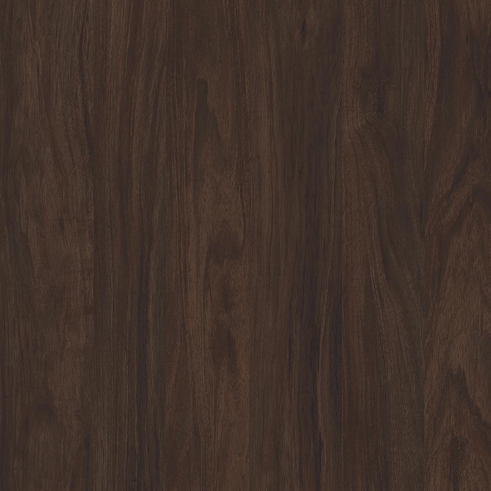 Wilsonart 3 ft. x 8 ft. Laminate Sheet in Morelia Mango with Standard Fine Velvet Texture Finish