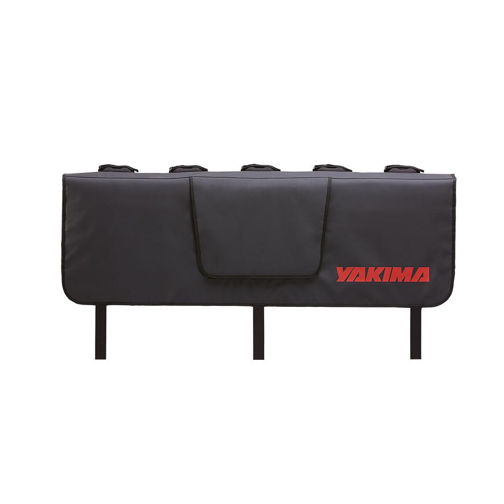 Yakima GateKeeper Medium