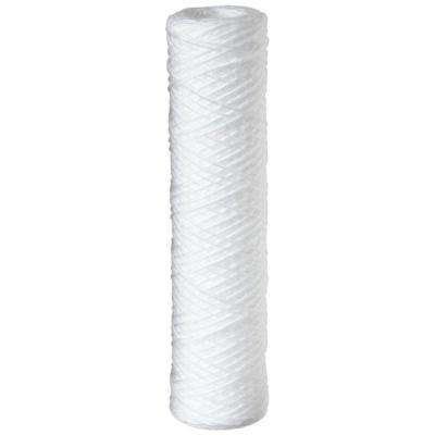 CW-MF 9-7/8 in. x 2-1/4 in. String-Wound Water Filter
