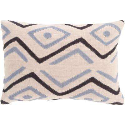Boadicea Poly Standard Pillow