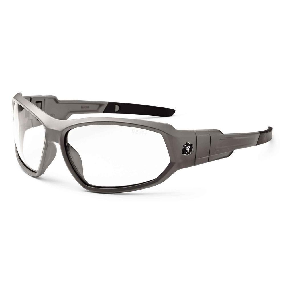 b21b2dd508 3M Chemical Splash Impact Safety Goggle (Case of 14)-91252-80025 ...