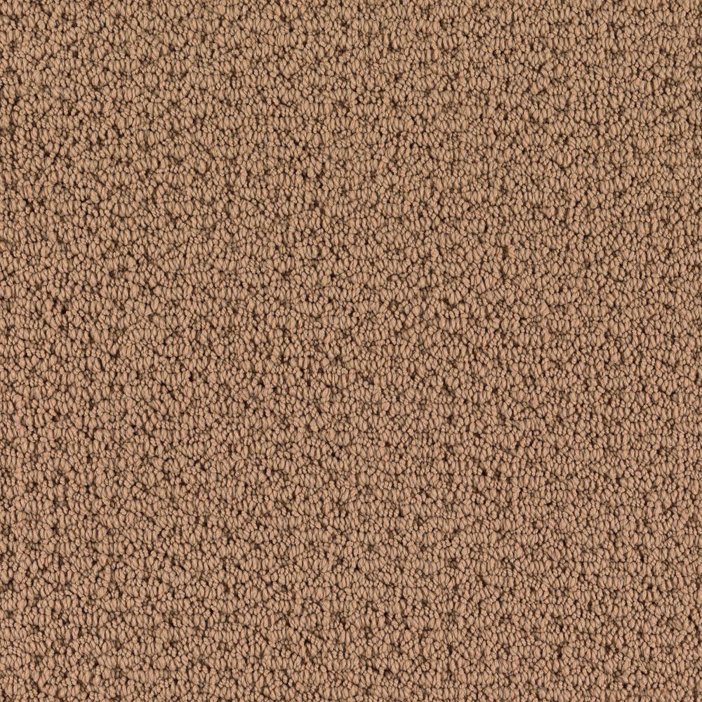 Morningside - Color Corkboard 12 ft. Carpet