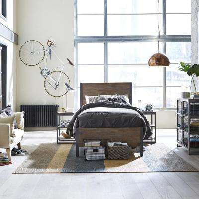 Excellent Twin Bedroom Set Minimalist