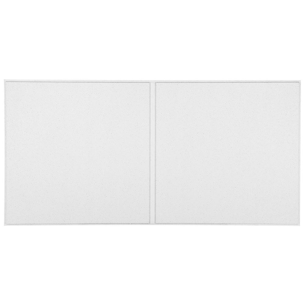 Armstrong ceilings sahara scored 2 ft x 4 ft tegular ceiling panel armstrong ceilings sahara scored 2 ft x 4 ft tegular ceiling panel dailygadgetfo Images
