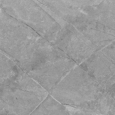 4 in. x 4 in. Ultra-Compact Surface Countertop Sample in Vera