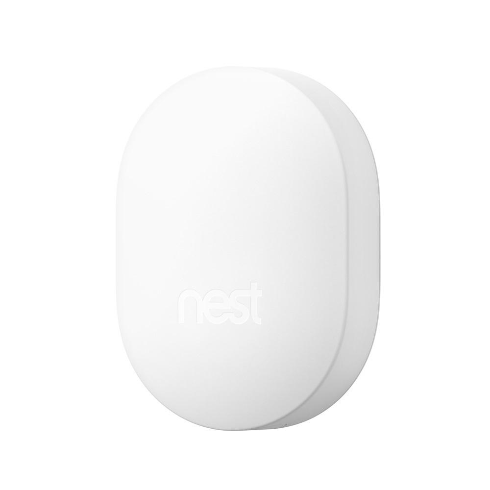 How Long Do The Batteries Last In The Nest x Yale Smart Lock