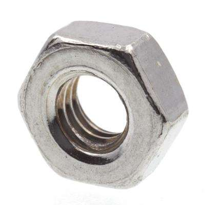 4 Pack A2 Grade Stainless Steel M3 Hexagon Cap Nut