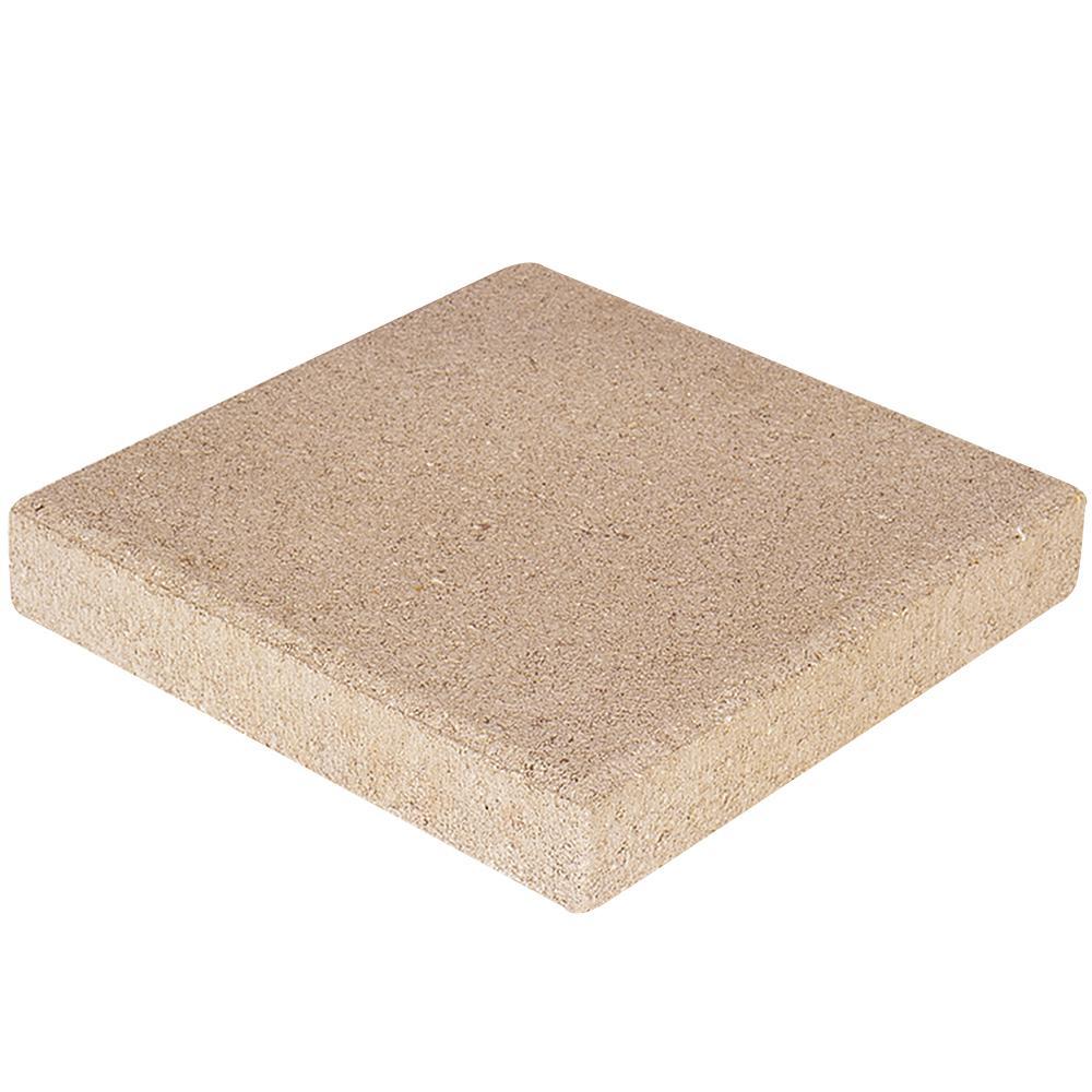 Square Patio Stones Home Depot Best Interior Furniture