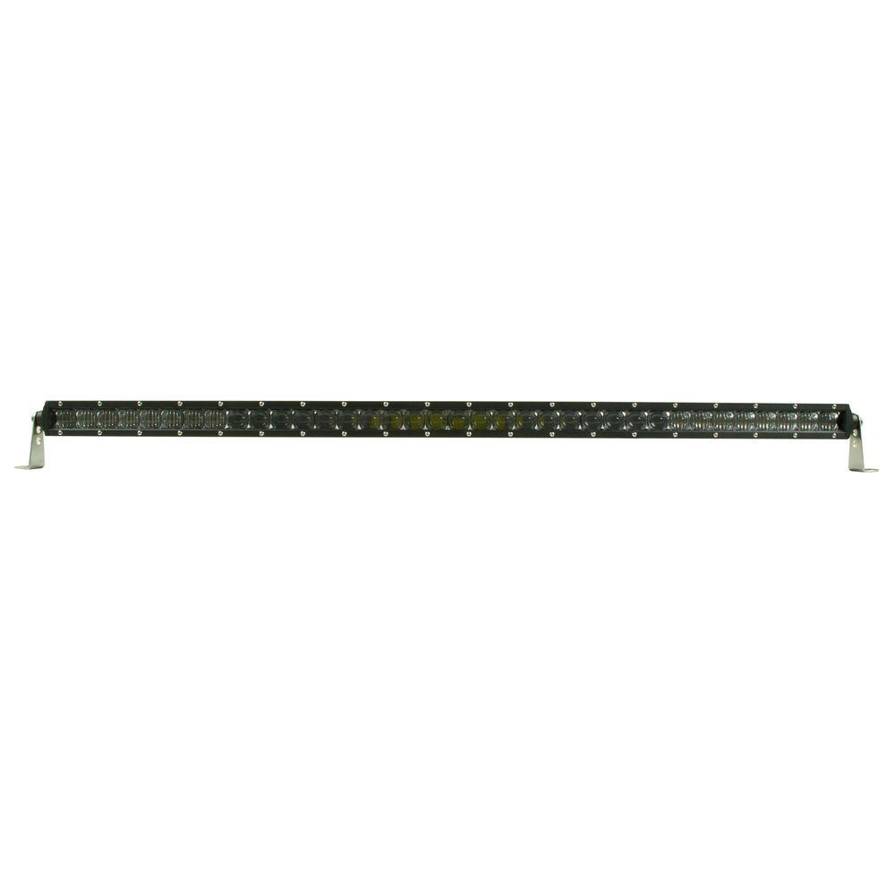 blazer international light bars cwl536s 64_1000 blazer international led 36 in off road single row light bar Wiring 2 Lights to 2 Switches at reclaimingppi.co