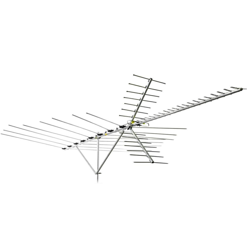 Outdoor Tv Antenna Reviews Consumer Reports Hdtv Antenna