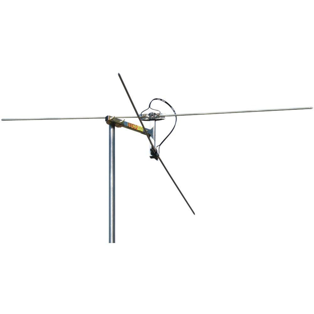 HD FM Radio Indoor/Outdoor Antenna