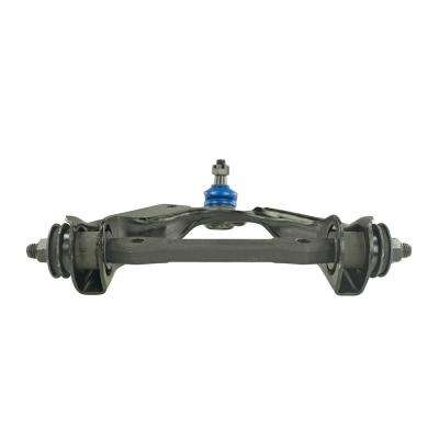 Suspension Control Arm Assembly - Front Right Upper