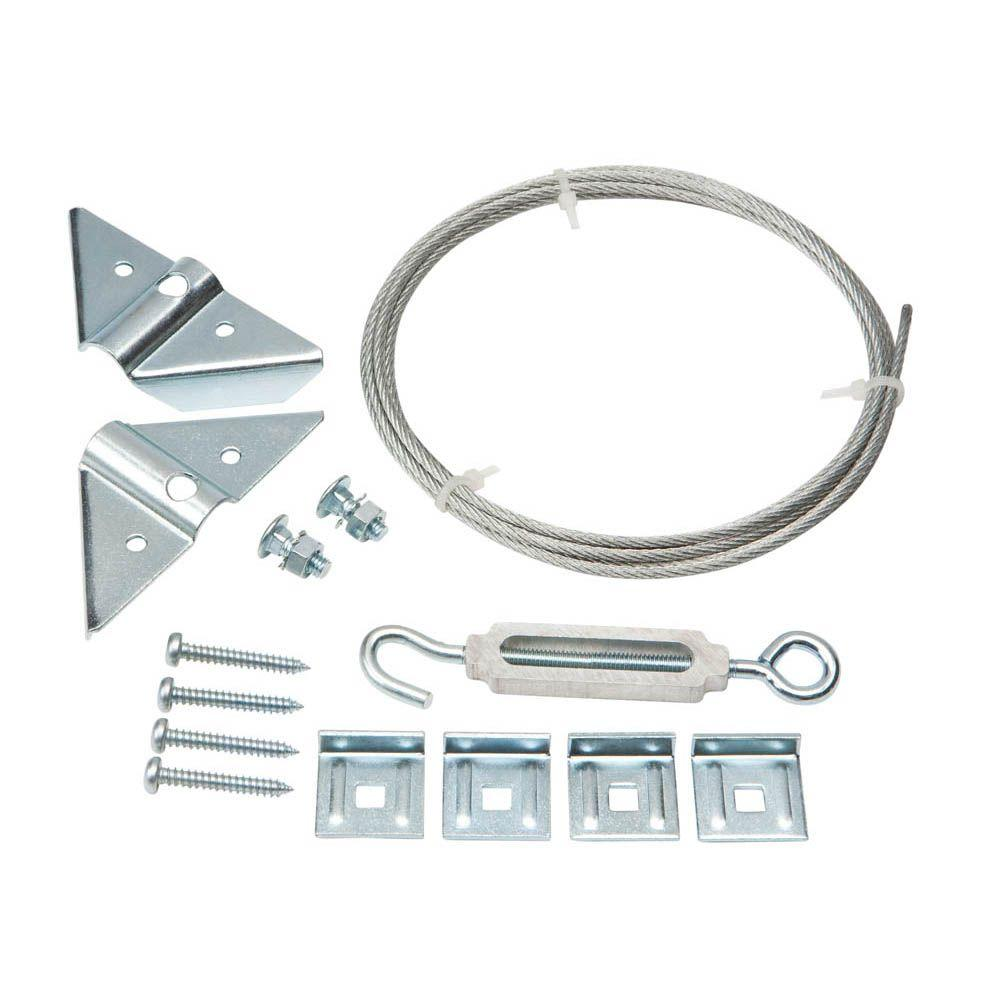 Anti Sag Gate Kit