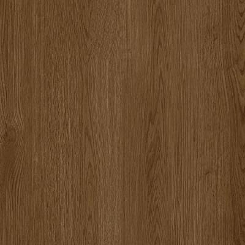 Red Iron Oak 8.7 in. W x 47.64 in. L Luxury Vinyl Plank Flooring (20.06 sq. ft./Case)