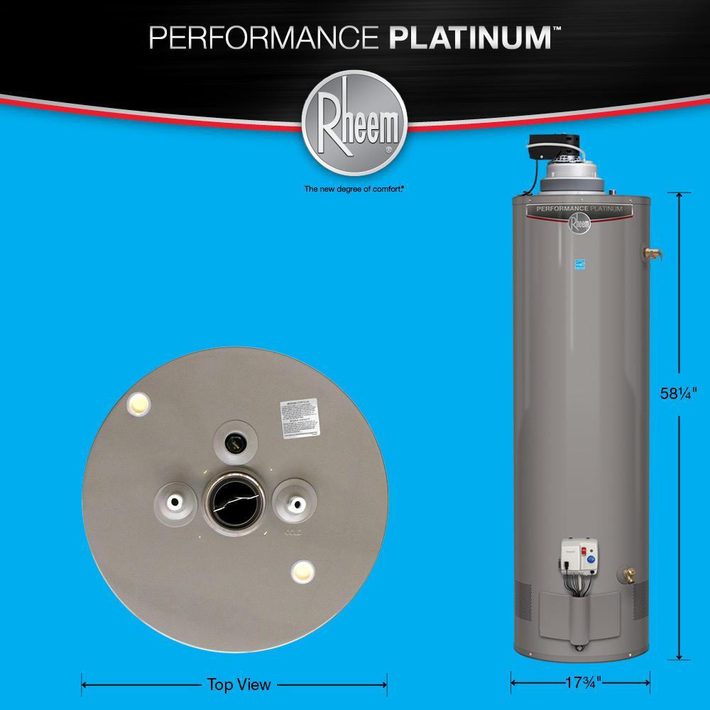 Rheem Heat Pump Wiring Diagram Http Wwwsearspartsdirectcom