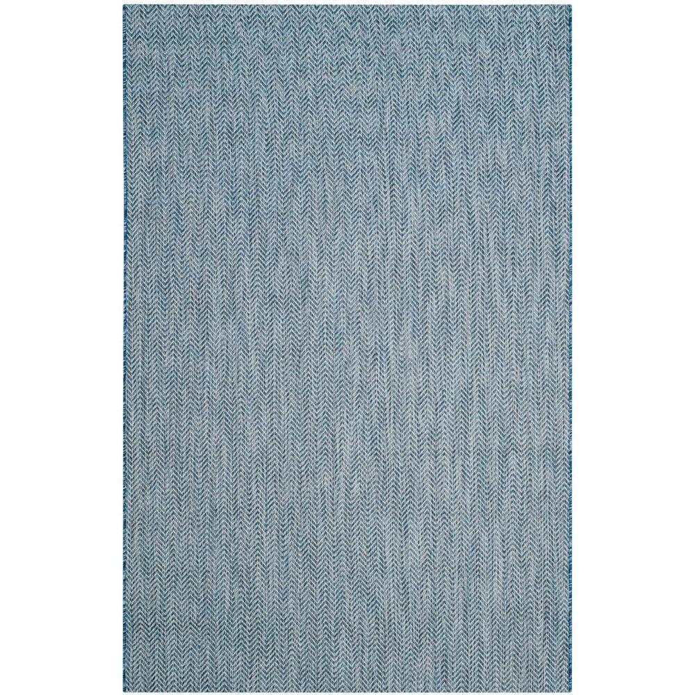 do rug area rugs world cortes blue xxx category market mats indoor navy outdoor