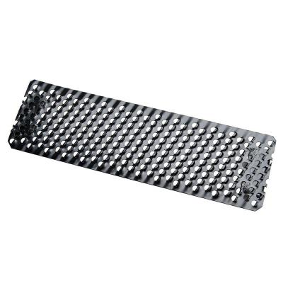 Replacement Blade for TP02040 Pocket Rasp