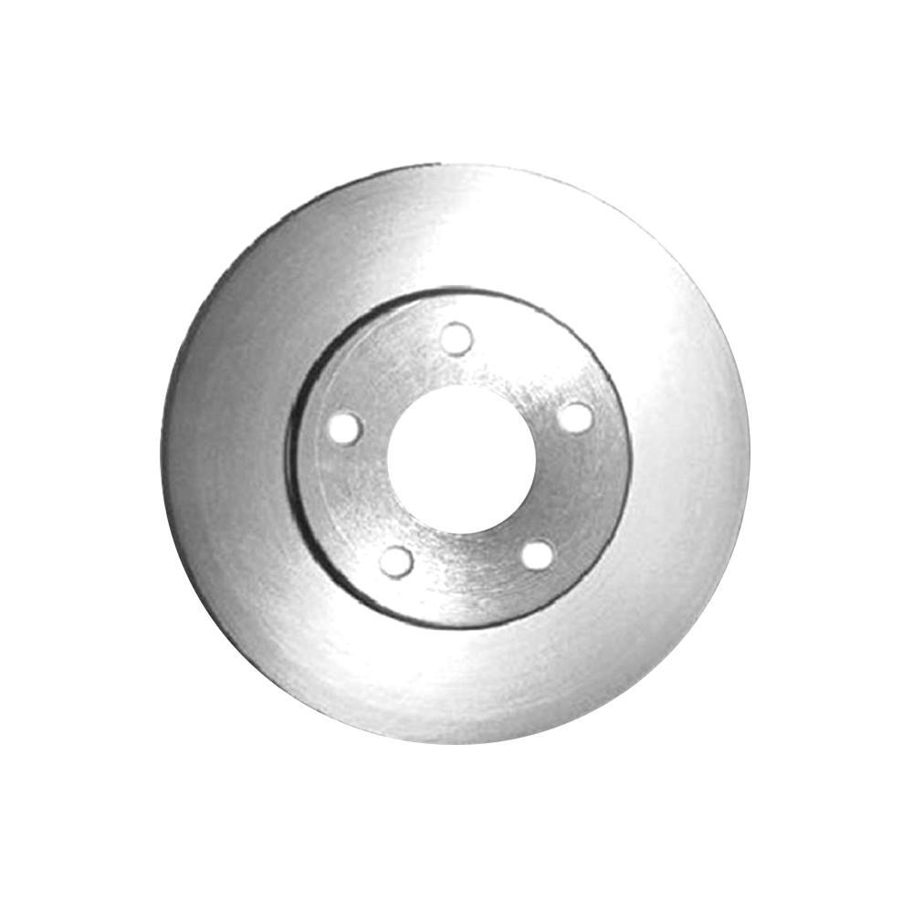 Bendix Brake Rotor - Front