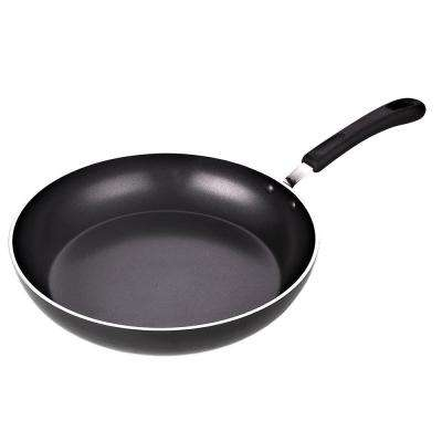 Nonstick Heavy Gauge Saute Pan