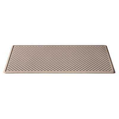 30 in. x 60 in. Indoor Mat