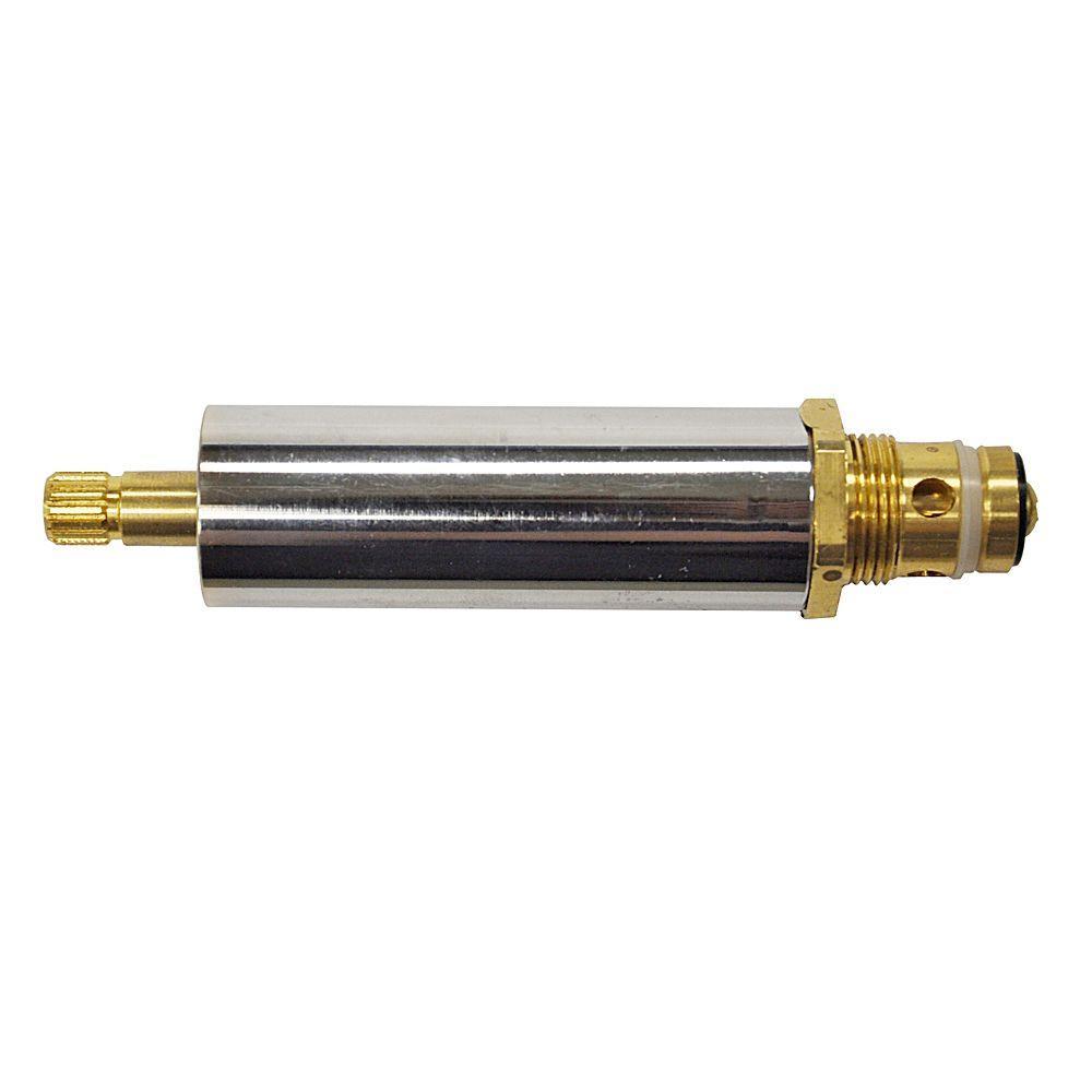 Eljer Cartridges Amp Stems Faucet Parts Amp Repair The