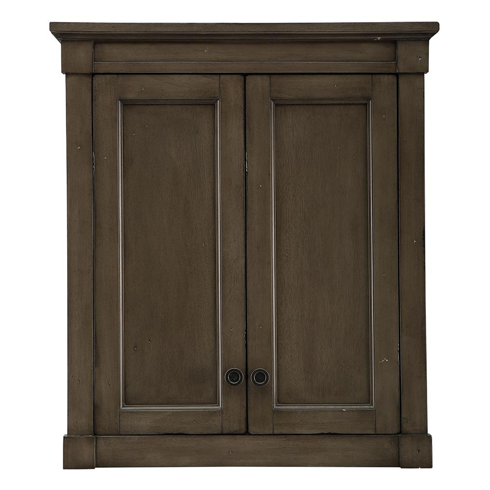 Home Decorators Collection Rosecliff 28 In. W X 30 In. H