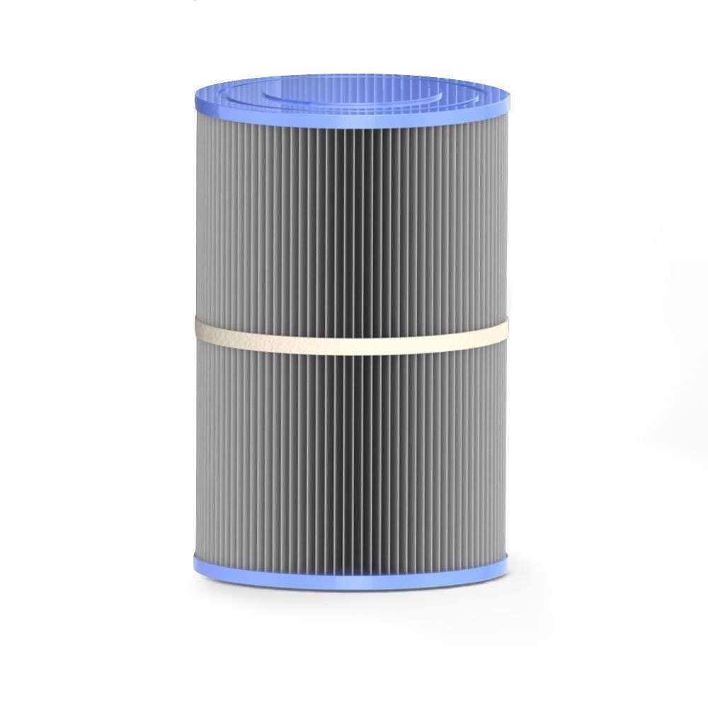 Poolmaster Pool Filter Cartridge for Advantage Electric 75 ELE-75 Pool  Filter