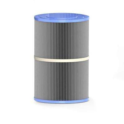 Pool Filter Cartridge for Advantage Electric 75 ELE-75 Pool Filter