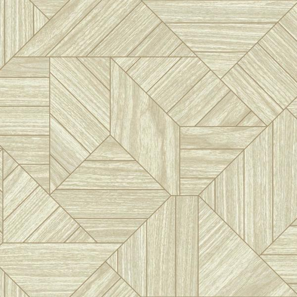 York Wallcoverings Best Of Country Wide Wood Plank