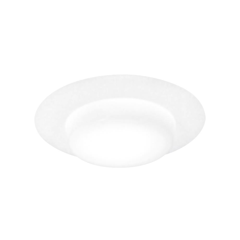 8 recessed light trim rings lighting compare prices at nextag