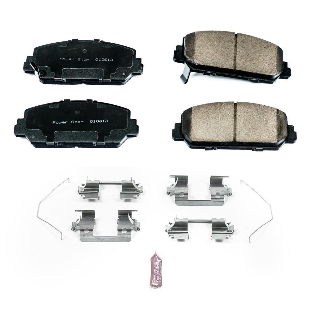 Acura RDX Brake Pad, Brake Pad For Acura RDX