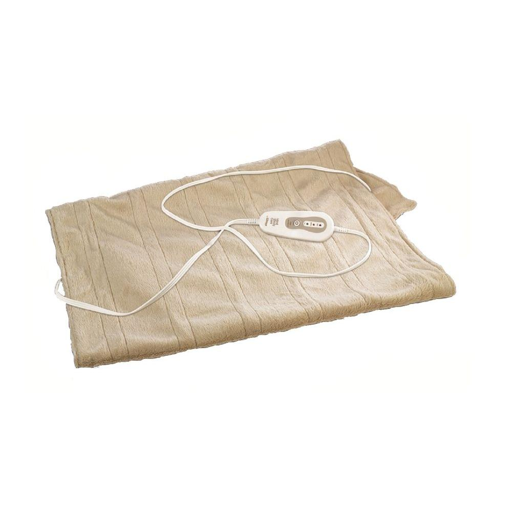 SoftHeat Electric Spa Wrap-DISCONTINUED