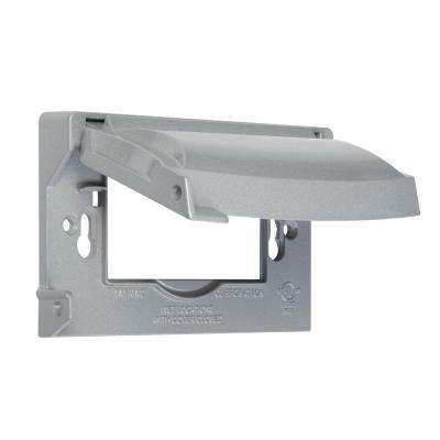 Covers Electrical Boxes Conduit Amp Fittings The Home Depot