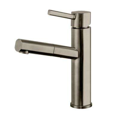Clearance Kitchen Faucets Kitchen The Home Depot - Kitchen faucets clearance