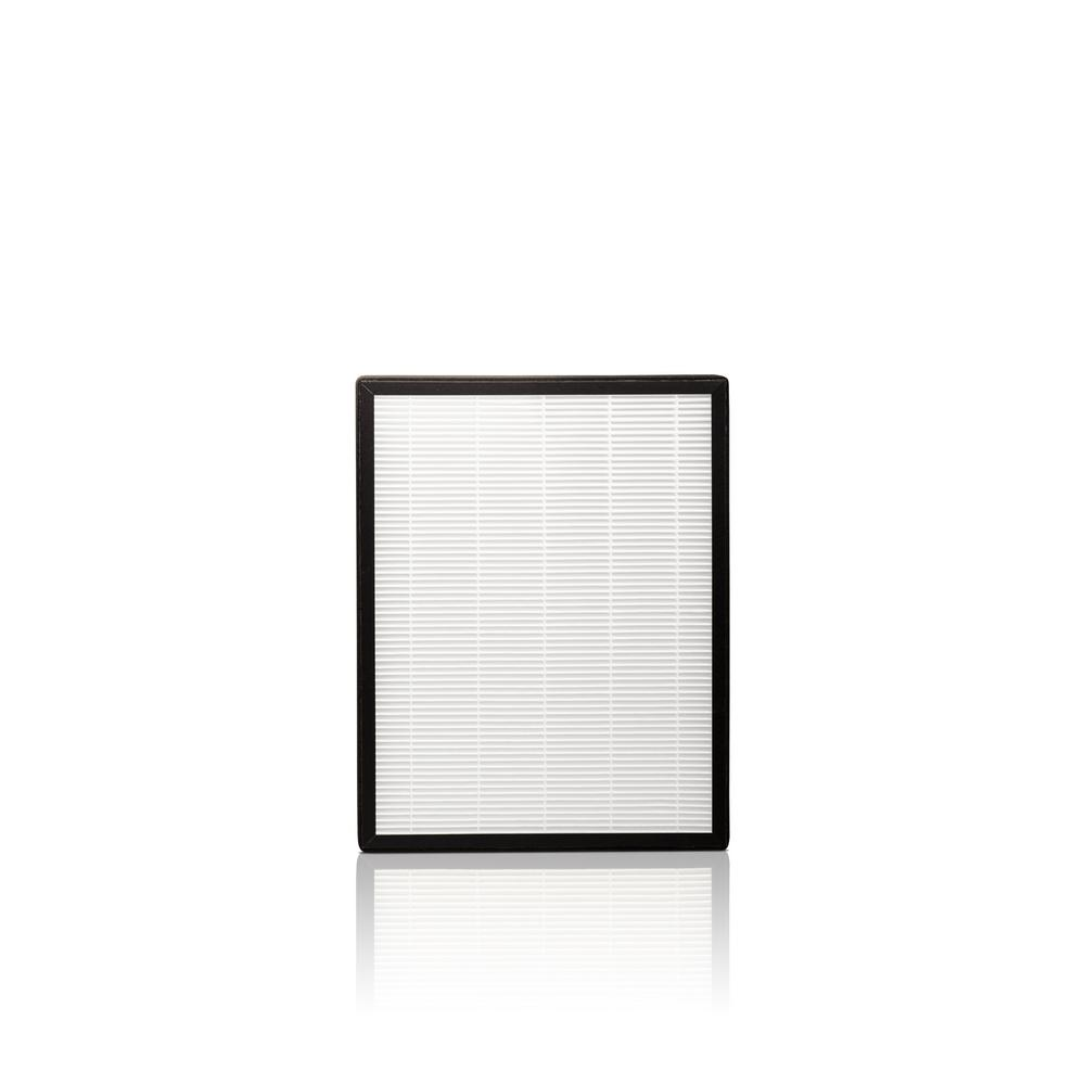 Replacement Filter to Remove Allergies Light Chemicals and Kitchen Odors