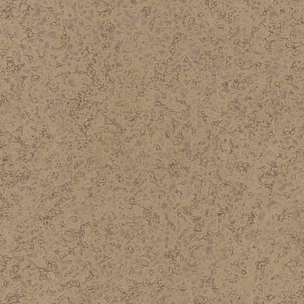 Wilsonart 2 in. x 3 in. Laminate Sample in Mission Stone with Fine Velvet Texture