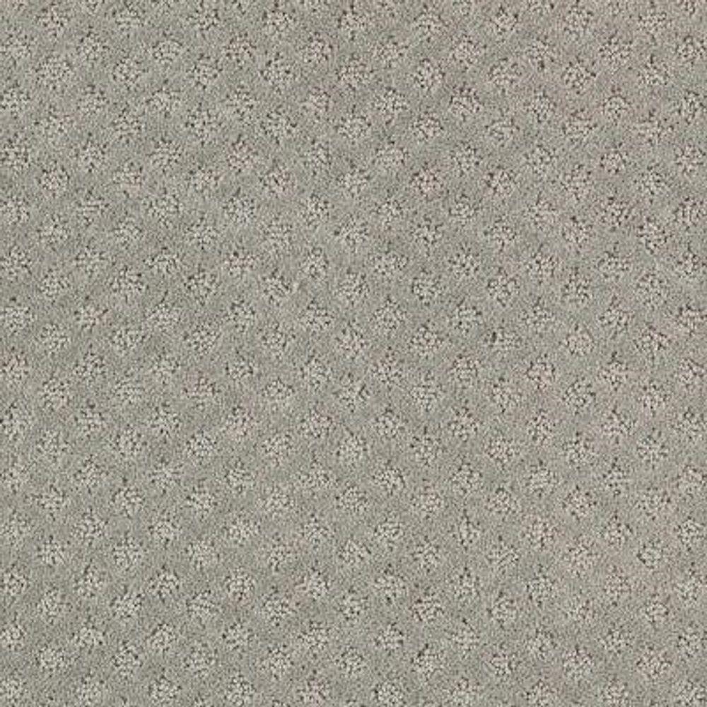 Sample Lilypad Color Metallic