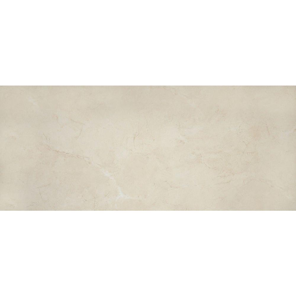 MS International Castillo Beige 12 in. x 24 in. Glazed Porcelain Floor and Wall Tile (16 sq. ft. / case)