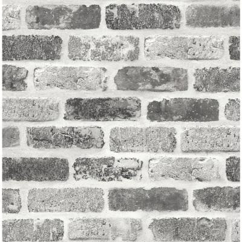 manhattan comfort wallpaper rolls wqnw30510 64 400