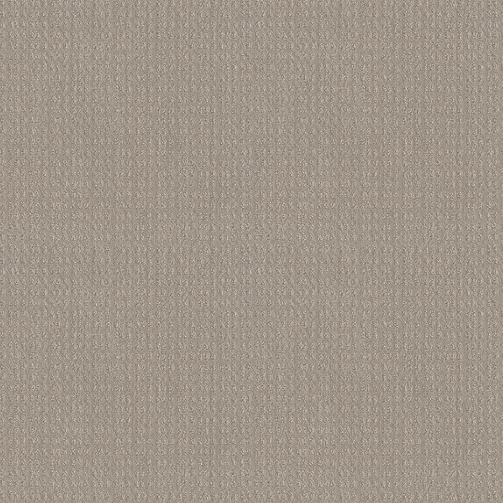 Boxton - Color Twilight Pattern 12 ft. Carpet