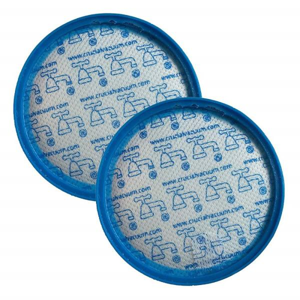 Crucial Think Crucial Pre Filter (Set of 2)